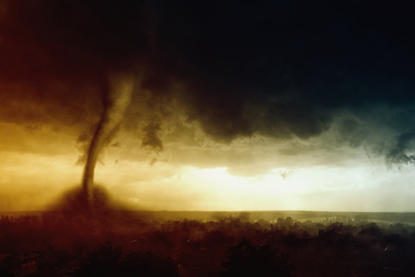 5 Tips for Clients After a Tornado Hits