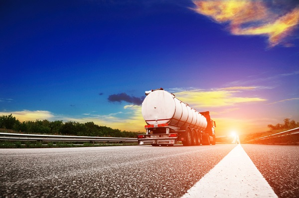 The Road Ahead: Commercial Auto Market to Continue to Firm