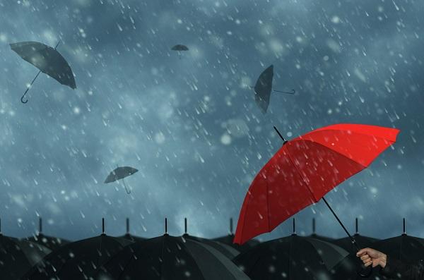 Commercial Umbrella Market Continues to Harden