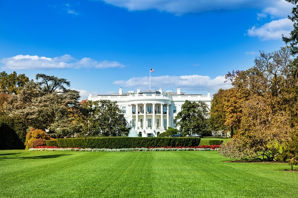 President Trump Takes Executive Action on COVID-19 Relief