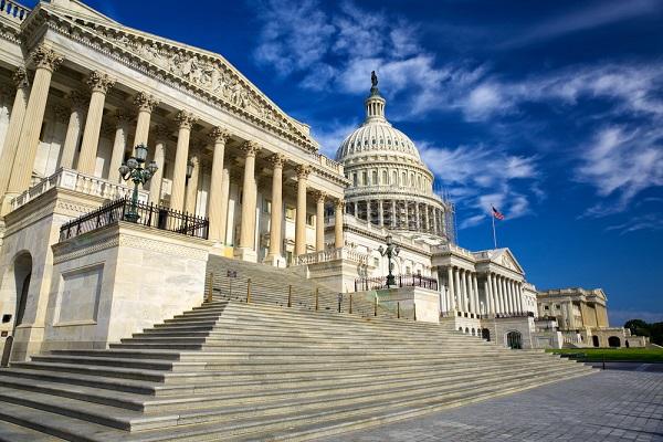 Big 'I' Urges Congress to Provide Additional COBRA Support