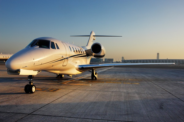 aviation-market-underwriters-have-lost-their-sense-of-humor