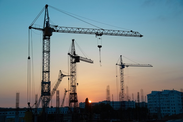 coming-soon-to-builders-risk-3-trends-to-discuss-with-clients
