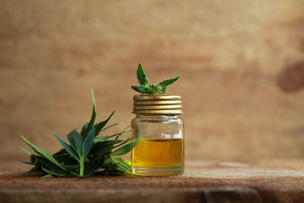 product-liability-what-you-need-to-know-about-cbd