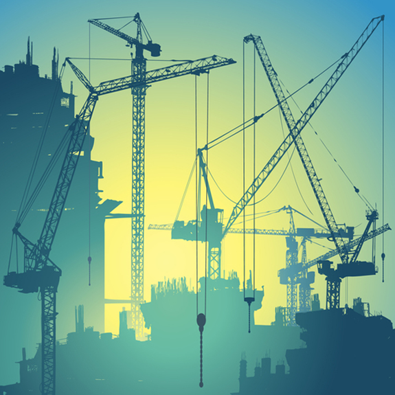 builders-risk-5-common-coverage-exclusions-and-clauses