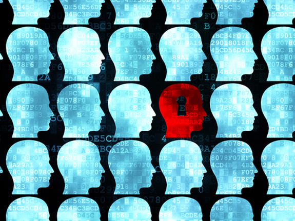 no-safe-place-even-manufacturers-need-cyber-insurance