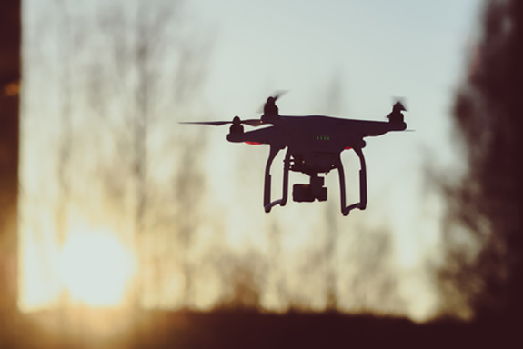 clients-using-drones-help-them-comply-with-part-107