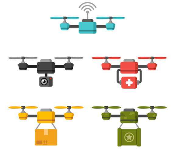 what-you-need-to-know-if-your-public-entities-clients-use-drones