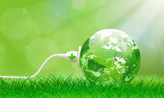 common-environmental-insurance-coverage-mistakes-and-how-to-avoid-them