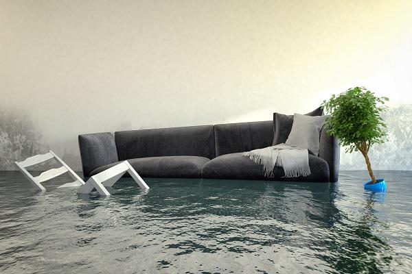 3-ways-to-expedite-a-flood-claim