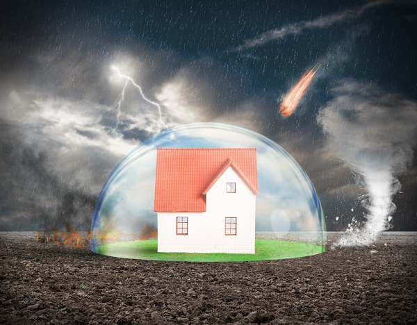 6-tips-to-help-clients-prevent-homeowner-insurance-claims