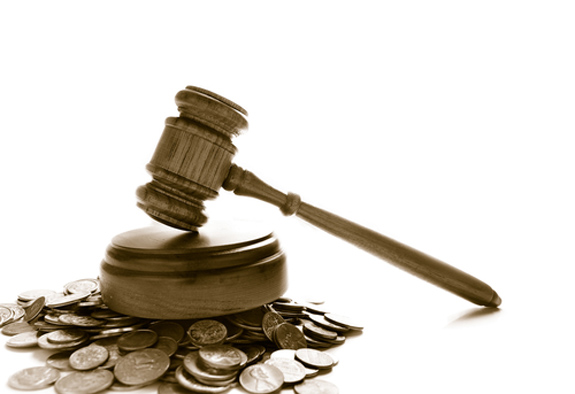 lawsuit-epidemic-triggers-pricing-increases-for-publishers-liability