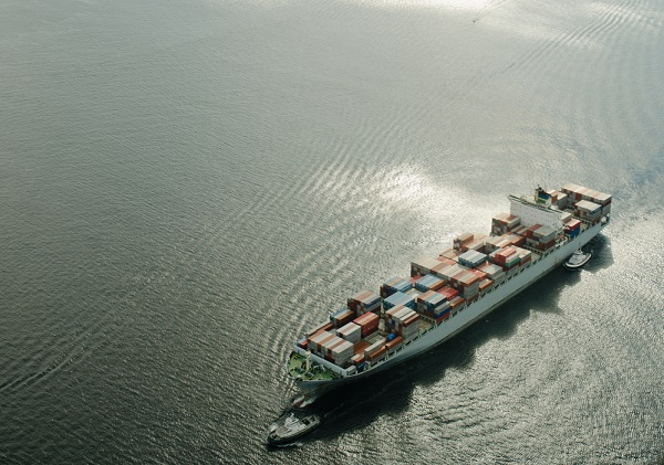 how-will-commercial-marine-underwriters-respond-to-mounting-losses