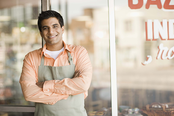 how-workers-comp-miscellaneous-e-o-provide-simplicity-for-small-business-owners