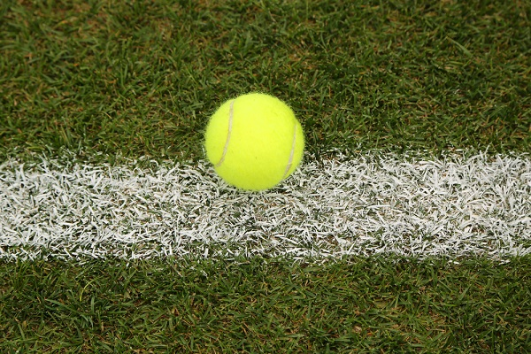did-wimbledon-ace-special-events-pandemic-coverage