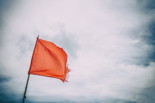3-potential-red-flags-to-discuss-with-your-surety-clients