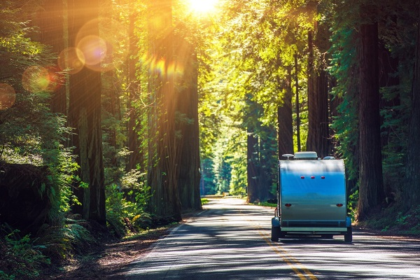 alternative-routes-tiny-homes-sharing-economy-drive-change-for-rv-industry
