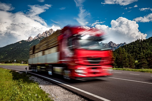 increased-litigation-and-rising-settlements-take-their-toll-on-trucking-insurance