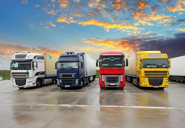 4-ways-to-navigate-today-s-trucking-market