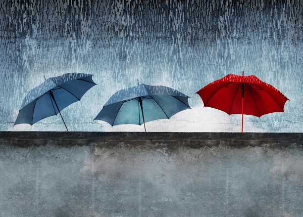 3-consequences-of-higher-personal-umbrella-loss-costs