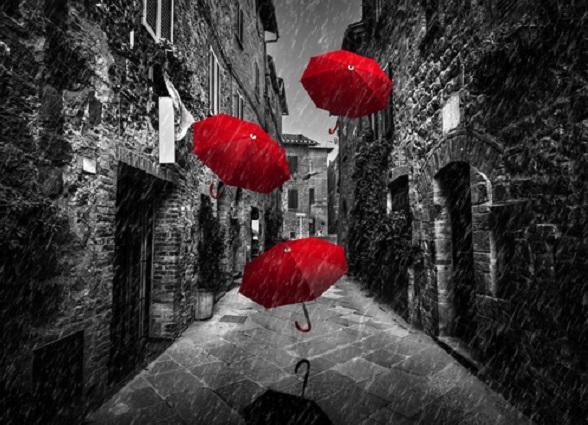 3-emerging-demographics-that-may-need-a-personal-umbrella