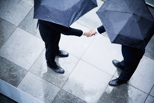 4-conversation-starters-for-selling-a-personal-umbrella