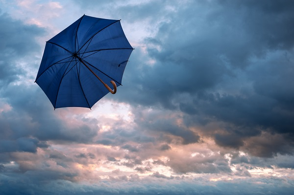 what-s-responsible-for-firming-personal-umbrella-rates