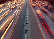 Allstate to Acquire SafeAuto, Progressive Finalize Protective Deal
