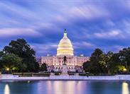 Senate Passes Bipartisan Legislation to Extend PPP Deadline