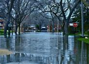 Risk Rating 2.0: FEMA Releases New Timeline and Data on NFIP Rate Changes