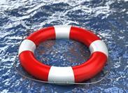 FEMA Announces New Risk Rating 2.0 Webinars for Agents