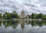 House Passes PRO Act