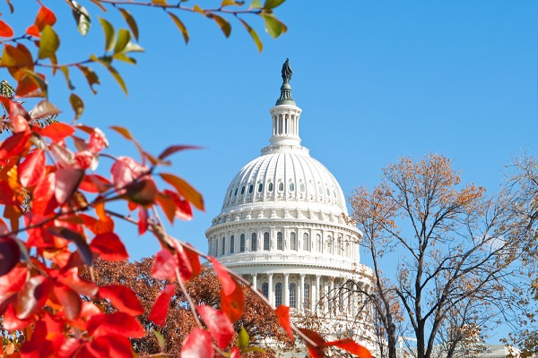 Legislation Aimed at Strengthening Retirement Security Introduced in House