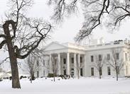 Biden Administration Opens New ACA Special Enrollment Period