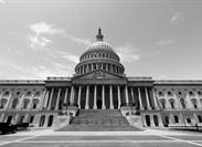 Big 'I' Statement on Violence at U.S. Capitol
