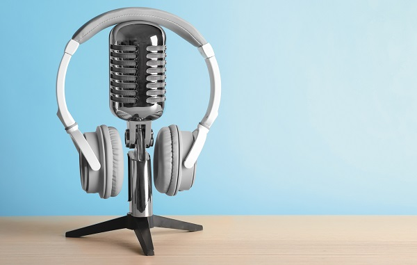 why-your-agency-should-consider-audio-advertising
