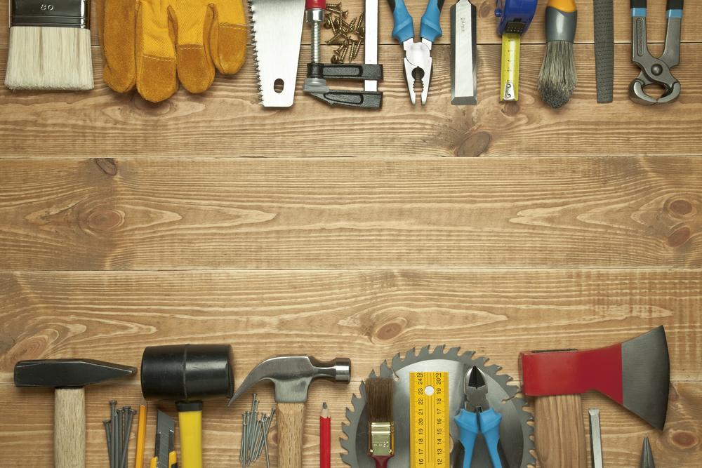 e-o-know-how-to-navigate-the-builders-risk-world