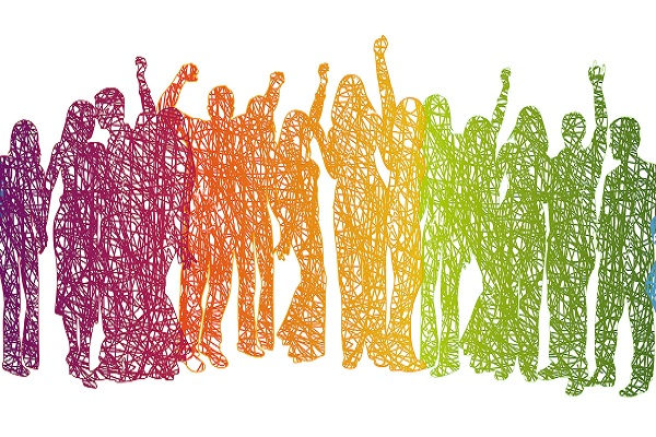 creating-a-culture-of-inclusion-that-attracts-and-retains-talent