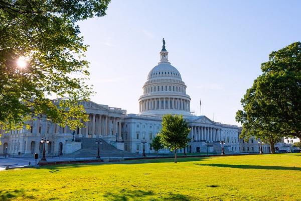 cannabis-safe-harbor-legislation-introduced-in-senate