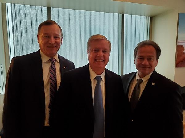 big-i-chairman-represents-agents-during-capitol-hill-visits