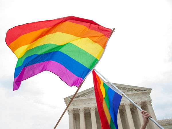 supreme-court-defines-sexual-orientation-as-protected-under-title-vii