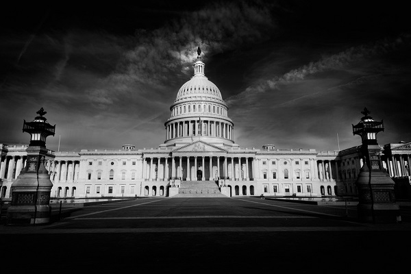 watch-a-webinar-on-the-legislative-response-to-the-coronavirus-pandemic