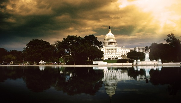 congress-set-to-act-on-legislation-to-address-covid-19-crisis