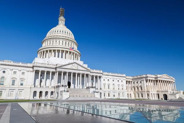 senate-passes-big-i-supported-ppp-fixes
