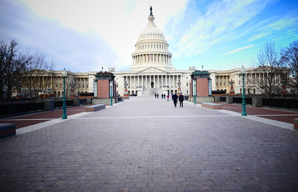 congress-passes-three-big-i-priorities-in-one-bill