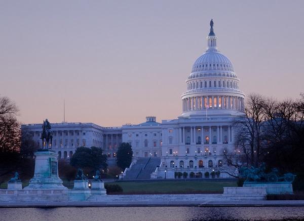 senate-passes-short-term-nfip-extension
