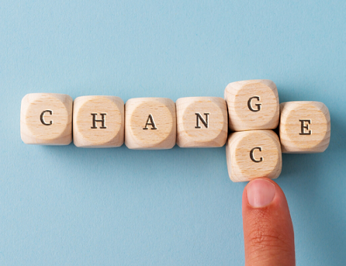prepare-your-agency-for-change