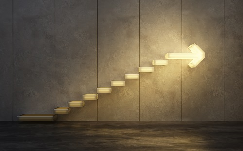 5-ways-to-improve-your-agency-in-2020