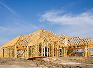 Homeowners vs. Builders Risk: What's Best During Home Construction?
