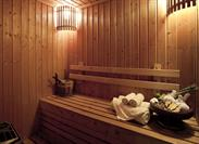 Does a Sauna and Float Therapy Studio Need Professional Liability Coverage?